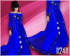 24:Elegance Dark Blue