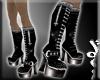 [W] Dark Boots FV3
