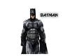 Mara-Batman Sticker