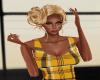 Vedha Blonde 3