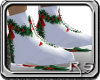 ~RS~ Animated Ice Skates