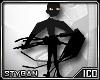 ICO Stygan