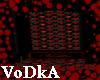 [VoDkA] Texaschar throne