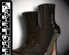 $.Daia boots