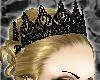 ~Black Crown