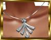 Drv. Charming Necklaces