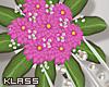 K! Spring Bride Bouquet