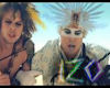 Empire Of The Sun - We A