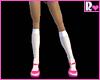 ReinaLove PrincessShoes2