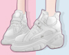 ✰ Sneaker  ✰ drv