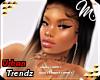 $ Jaylinn - Cinnamon