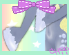 {Chii} Derpy Hooves