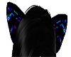 Hologram Cat Ears