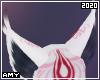 ! Shiroi | Ears