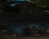 ~N~ Serene Pond at Night