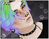 V e Amore Hair M