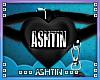 ! Custom: Ashtin Belt