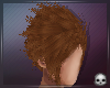 [T69Q] Sora KH3 Hair