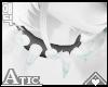 A! Fox | Bone collar