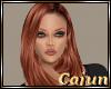 Ginger Cream Gem