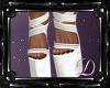 .:D:.White Heels