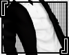 『Toru Shirt』