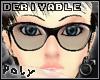 Retro Glasses v1.m.[drv]