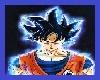 DB new era Goku top