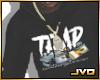 Trap Hoodie