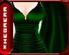 Simply Elegant Emerald