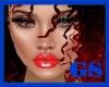 GS LADY JEZABEL HD HEAD