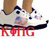 4TH OF JULY SNEAKSV1