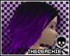 -P- Snitch/Blek Yuna