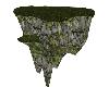 Add-on island {LT}