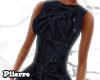 Entanglement Dress