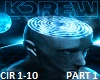 Circles - KDrew - Part 1