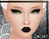 Z: Andro Pierced Pale