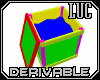[luc]D Crate 3