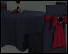 +Dark Wedding Dining+