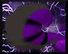 Undertaker Tail V1