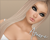 $ Nyla Blonde