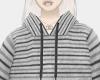 bfs sweater