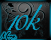 M• 10k Payment Stickers