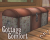 (MV) Cottage Storage