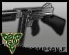 Gun For female