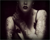 room vampir queen