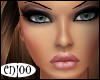 :e new model