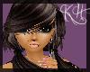 Loshya Brown [KH]
