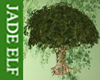 [JE] Elven Tree 9