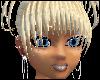 ! CHEYENNE Blond !